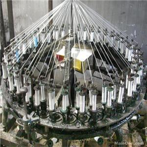 苏州众欣电工材料厂_【机器】厂家,价格,图片_龙口市诸由电工材料厂_必途网