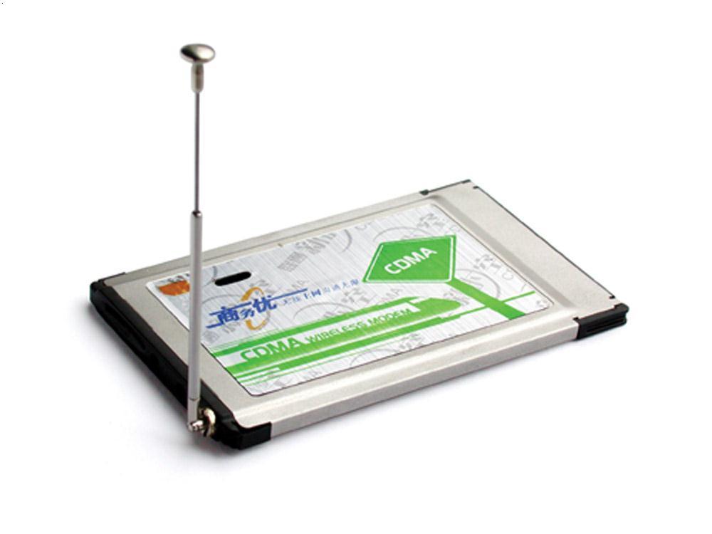 什么usb无线网卡好_无线网卡牌子品质好 新款好用