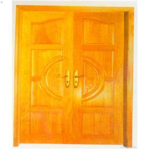 产品首页 家居用品 卧室家具 成套家具 实木大门