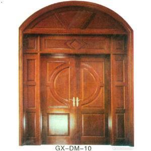 产品首页 家居用品 卧室家具 成套家具 实木大门  价      格: 面议