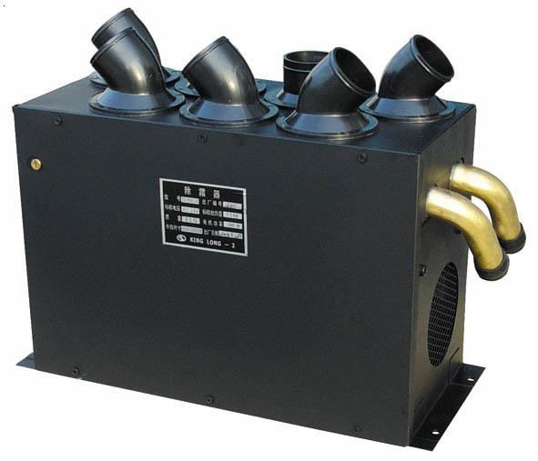 产品首页 电工电气 发电机,发电机组 柴油发电机组 汽车加热器