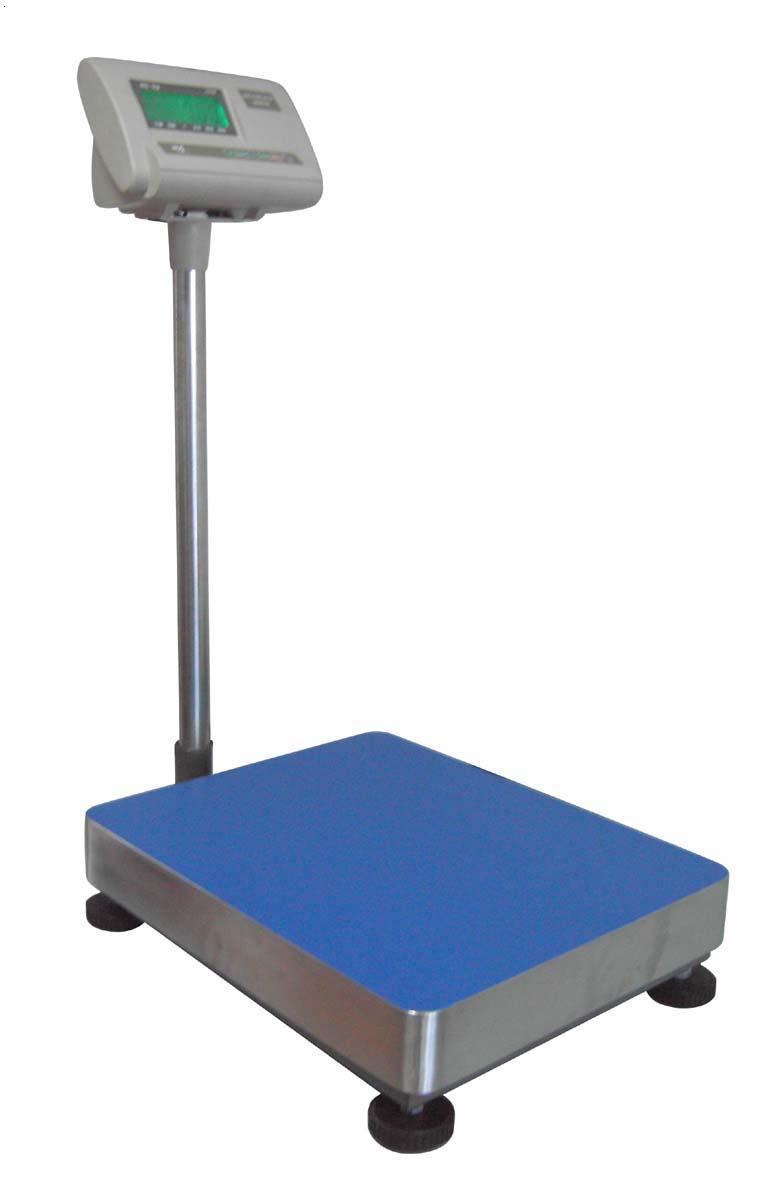 电子垹��_电子台秤,电子磅,电子磅称