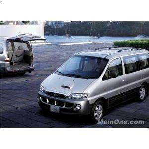 【瑞风商务车】厂家,价格,图片_广州瑞丰汽车租赁有限