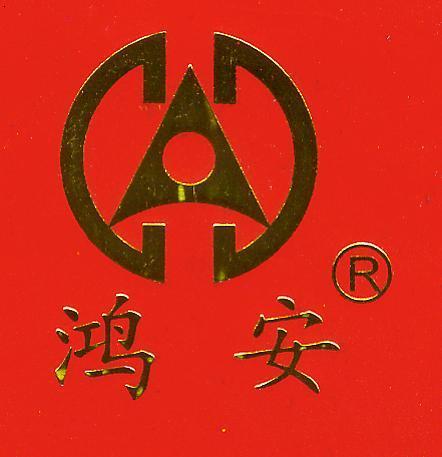 logo 标识 标志 设计 矢量 矢量图 素材 图标 442_457