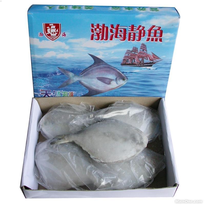 烟台海鱼的种类图片