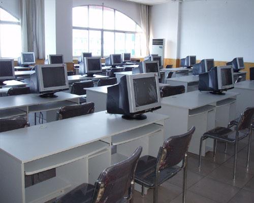 电脑桌椅,办公桌椅
