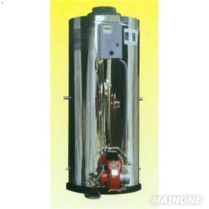 产品首页 机械及行业设备 工业锅炉及配件 燃气锅炉 立式燃油(气)茶水