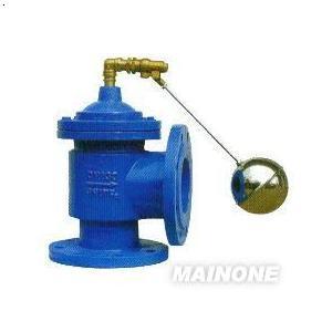 液压水位控制阀_天津威尔诺阀门有限公司-必途图片