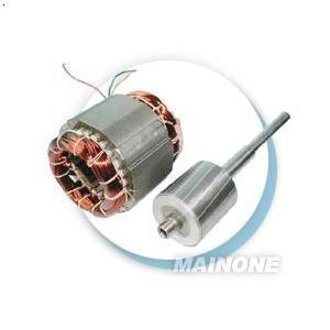 y209电机220v接线