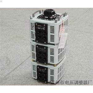自耦变压器价格图片