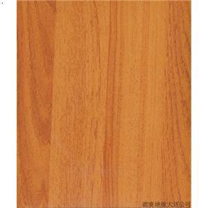 紅胡桃地板貼圖; 紅胡桃木貼圖胡桃木 紅胡桃木飾面板貼圖;