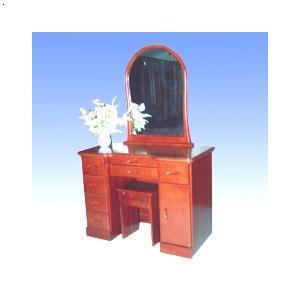 【实木家具】厂家,价格,图片_青岛市城阳区东方金叶厂