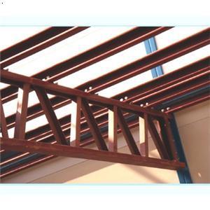 产品首页 建筑,建材 建筑装修施工 活动房 坡屋顶活动板房
