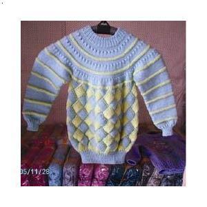 【儿童毛衣】厂家,价格,图片_儿童毛衣编织手工艺术部