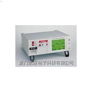 泄漏电流测试仪3156