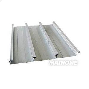 产品首页 建筑,建材 钢结构 组合楼板系列-闭口