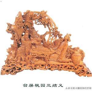 【木雕】厂家,价格,图片