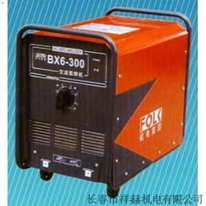 BX6交流弧焊机图片