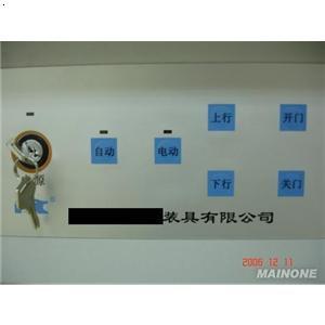 葡京35222aa.com