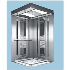 【乘客电梯】厂家,价格,图片_青岛博格电梯有限公司