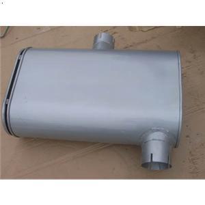 产品首页 汽摩及配件 汽车及配件设计 紫罗兰消声器