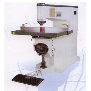 mx5057木工镂铣机