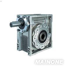 铝合卧式减速马达:厂家特价热卖!台湾品质现货