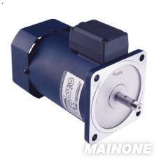 JSCC标准圆轴电机:厂家特价热卖!欧规品质现货