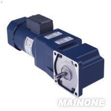 电 机+中间减速箱+直角中实减速箱:厂家特价热卖!欧规品质现货
