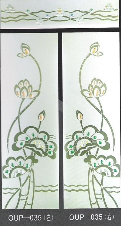 供应:天津家电玻璃 天津家电玻璃生产 天津家电玻璃厂 镶嵌家具加工厂