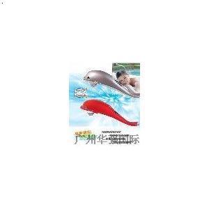 产品首页 家居用品 个人护理用具 美容仪器 红外线海豚按摩器  价