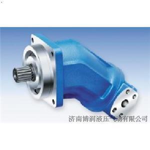 产品首页 机械及行业设备 库存设备及工业用品 a2fo柱塞泵
