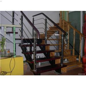 【楼梯】厂家,价格,图片_重庆世纪楼梯_必途网