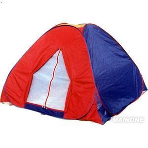 【帐篷】厂家,价格,图片_金顶旅游帐篷厂_必途网