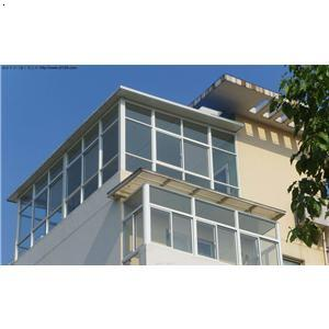 产品首页 建筑,建材 钢结构 铝合金阳台  价      格: 面议 品
