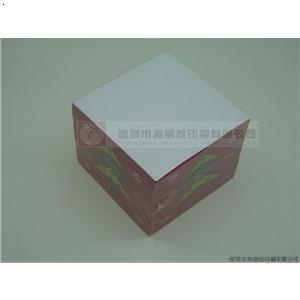 包装 包装设计 设计 箱子 300_300