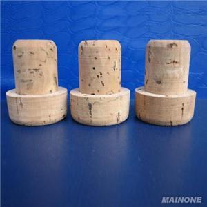 产品首页 礼品,工艺品,饰品 摆挂件饰品 特级软木盖天然软木塞  价