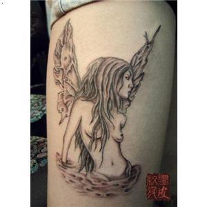 自学纹身需要准备什么_自学纹身需要买什么器材