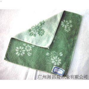 产品首页 纺织,皮革 色织,扎染,印花布 色织提花小方巾  价      格