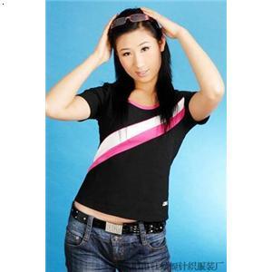 红蜻蜓服饰_沈阳市红蜻蜓针织服装厂-必途