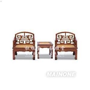 北京古典家具