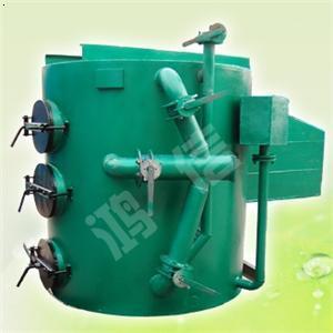 空气健康机器安装步骤