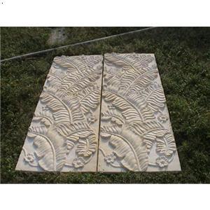 【砂岩浮雕板】厂家,价格,图片_沈阳棋盘山开发区皇家
