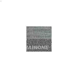 衬布黑白灰电脑手绘
