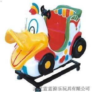 【儿童电动投币摇摇车摇摇椅摇摆机摇摆车】厂家