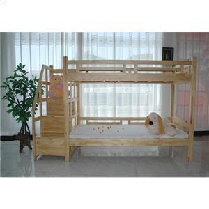 儿童上下床_北京泰豪家具制造有限公司-必途