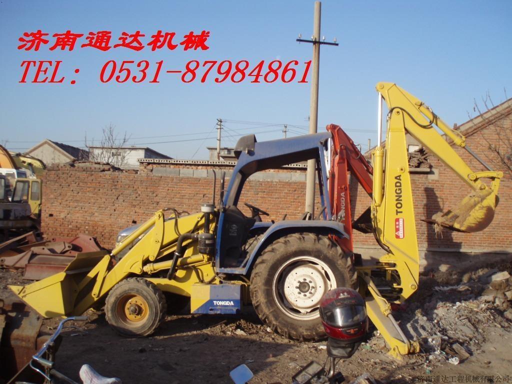 手扶拖拉机改装挖掘机 手扶拖拉机改装 手扶拖拉机改装方向盘图片