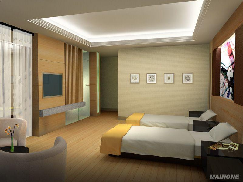 室内装修,室内装潢设计工程
