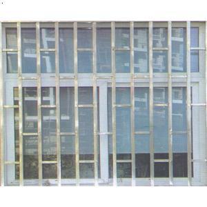 【不锈钢防盗门窗】厂家,价格,图片_郑州天府不锈钢图片