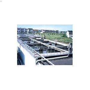 污水处理专用混凝土耐酸防腐涂料 污水池防腐涂料 蓄水池防水涂料